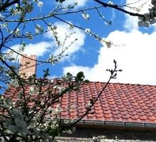 Anli Renov Construct sprl - Nos réalisations